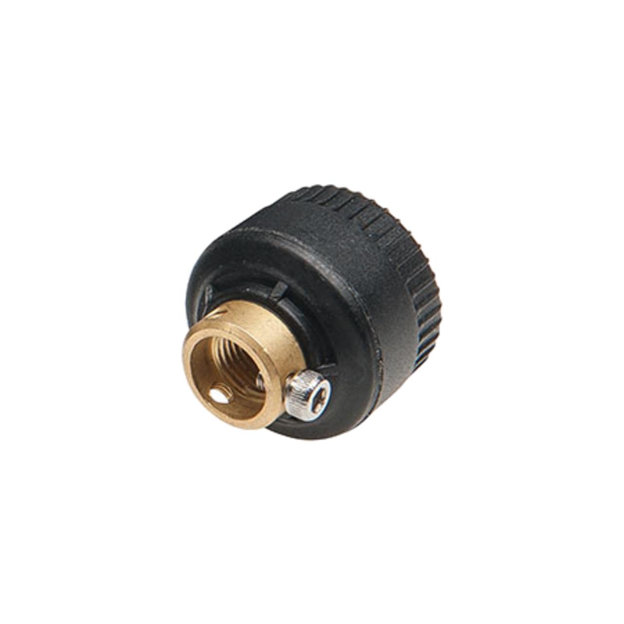 ELV Ersatzsensor für Reifendruckkontrollsysteme- geeignet für EK215- M3+SN- TM-516+SN