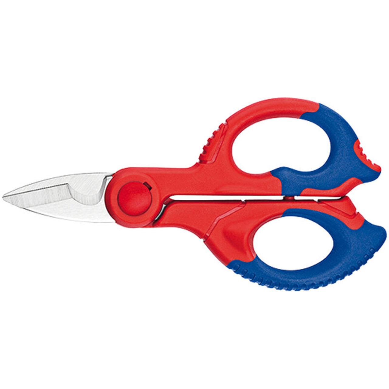 Knipex Elektrikerschere