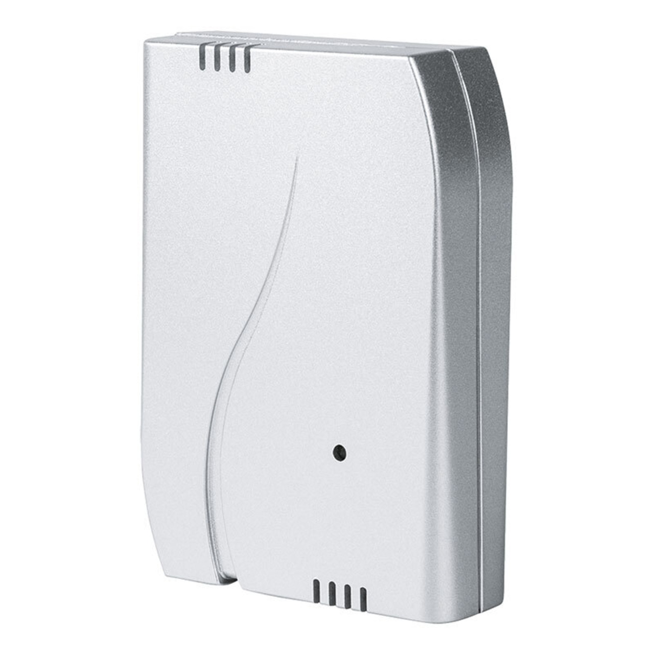 Homematic Funk-Innensensor ITH HM-WDS40-TH-I-2 für Smart Home / Hausautomation