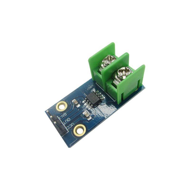 20A Stromsensor ACS712ELCTR-20A