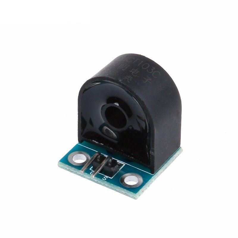 5A Mini-Stromsensor ZMCT103C
