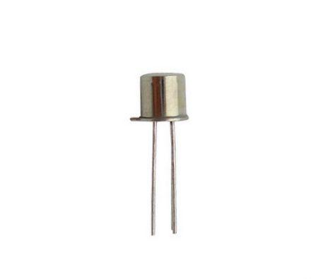 AD590JH Temperatur Sensor