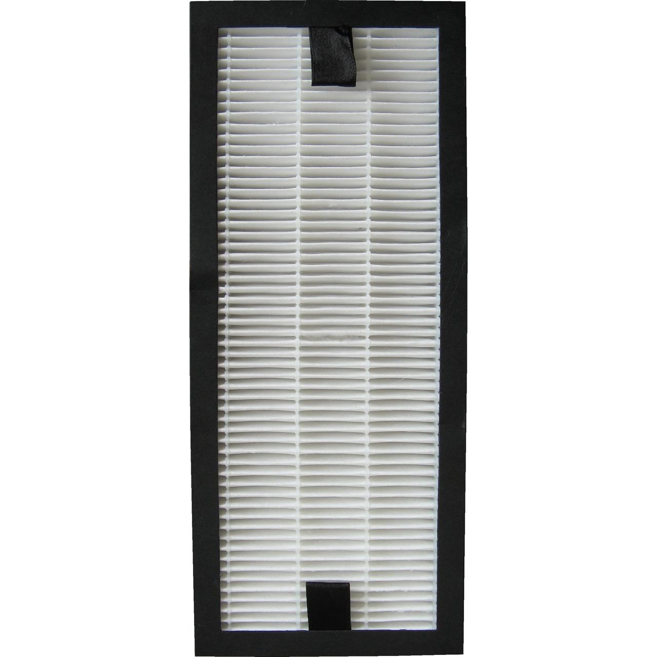 Aktobis Ersatz-Komplettfilter für Luftreiniger WDH-616b