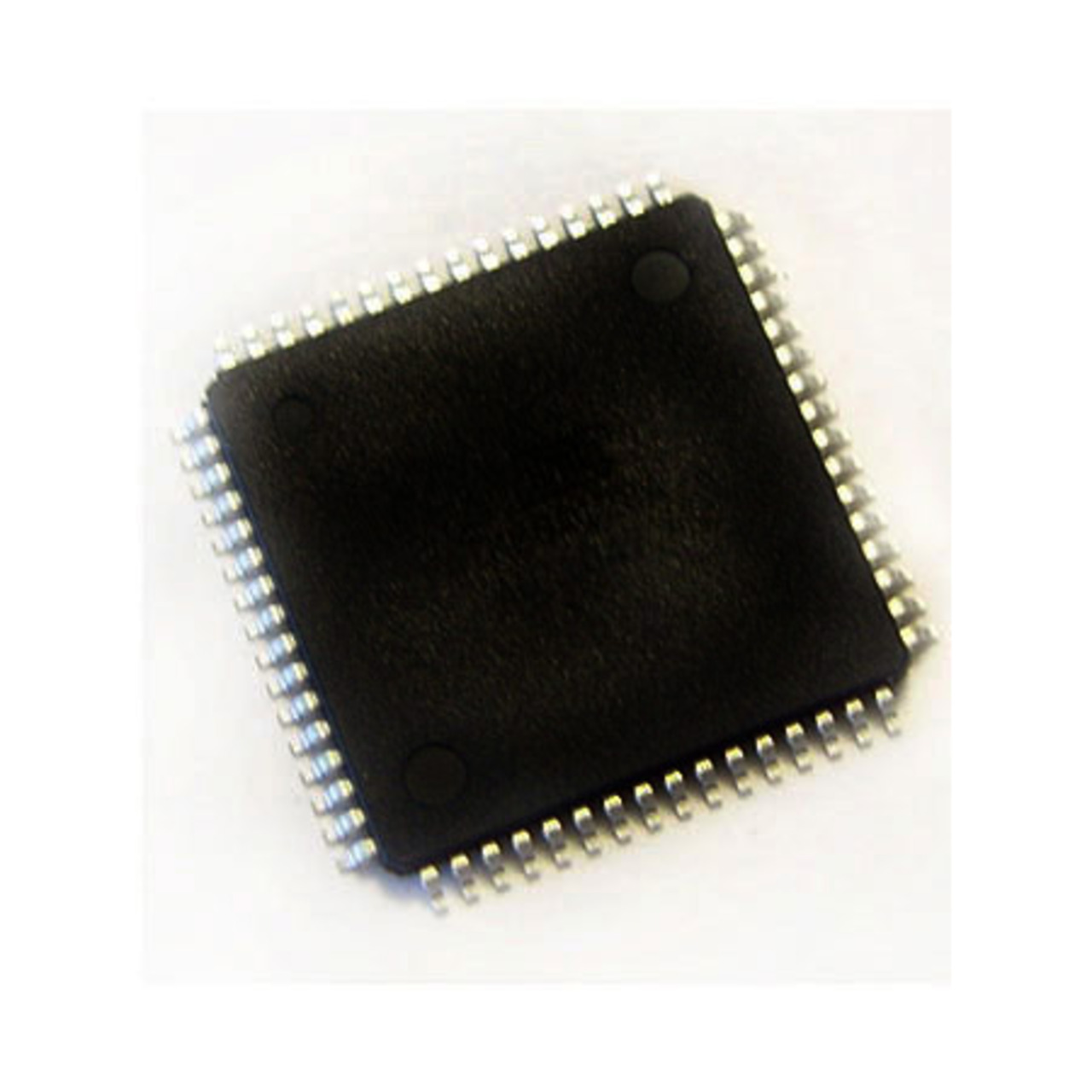 Atmel Mikrocontroller AT 90USB1287-AU- TQFP-64