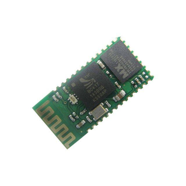 BC04-B Bluetooth Modul