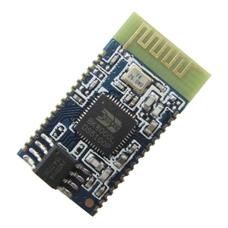 BK8000L-V4-0 Bluetooth Modul zur Audioübertragung