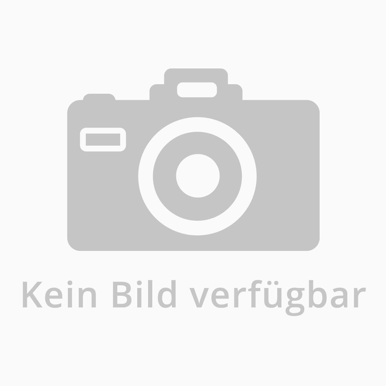 BKL Electronic Bananenstecker 24K vergoldet