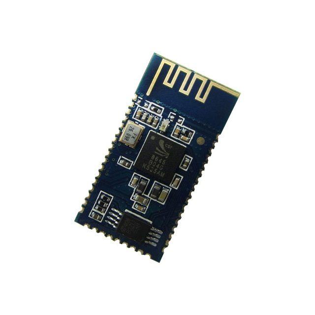 CSR8645-V1-5 Bluetooth-Modul