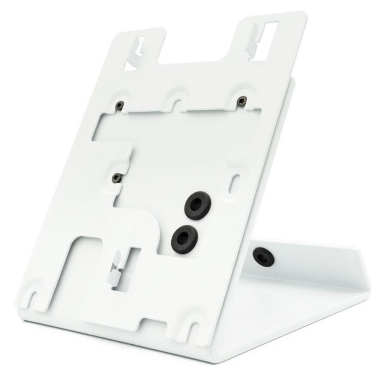 Doorbird Tischständer A8003 für WLAN-IP-Innenstation A1101