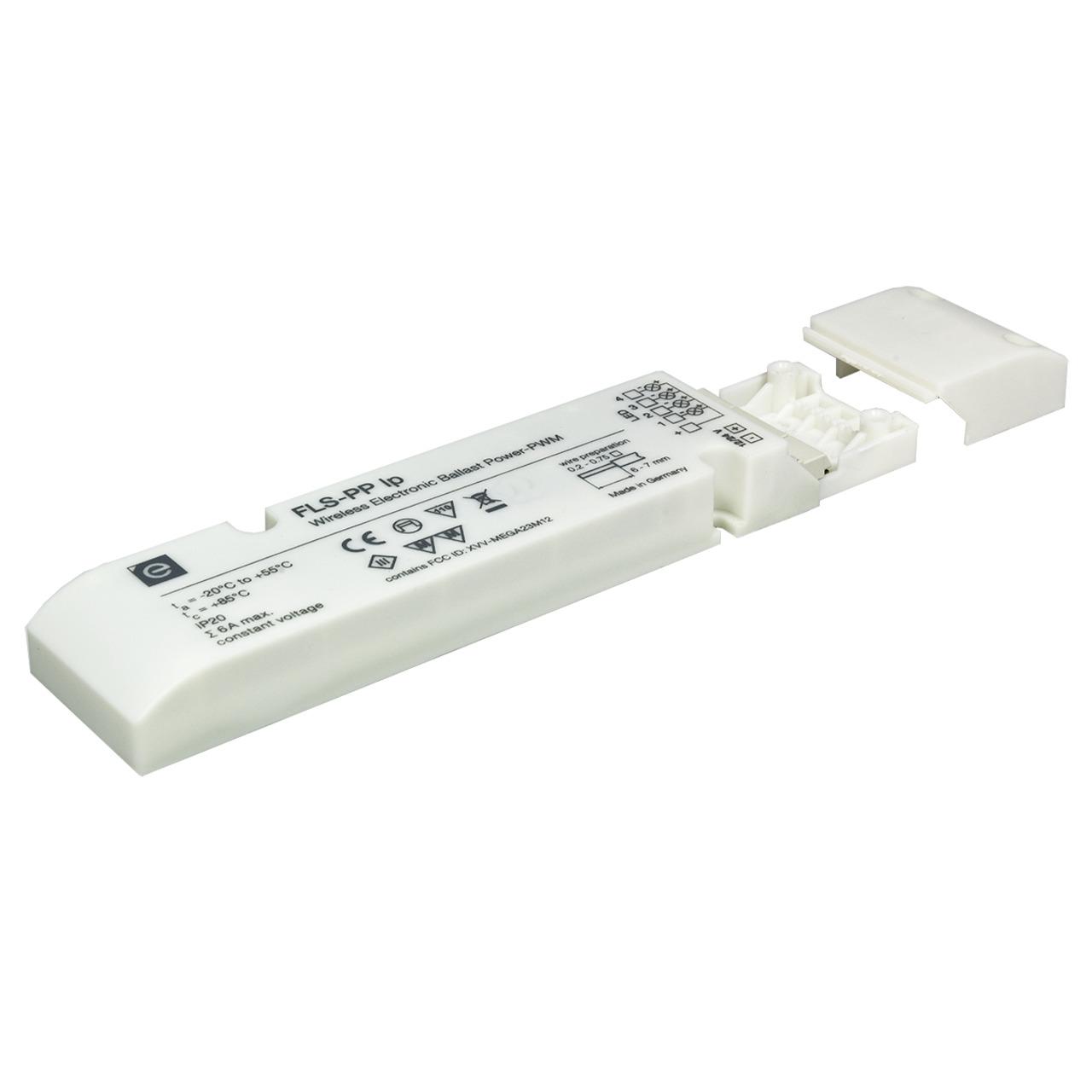 Dresden Elektronik Zigbee-Funk-Controller für LED-Streifen