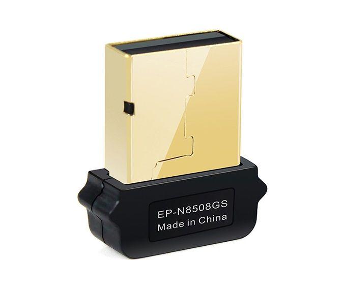 EDUP WLAN Nano USB Stick 150 MBit-s