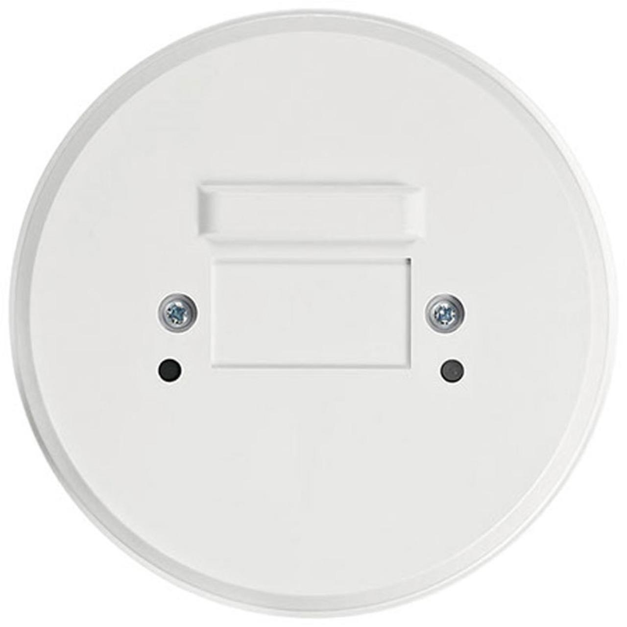 Ei Electronics Relais-Ausgangsmodul Ei428-D für funkvernetzbare Rauch- - CO- und Hitzewarnmelder