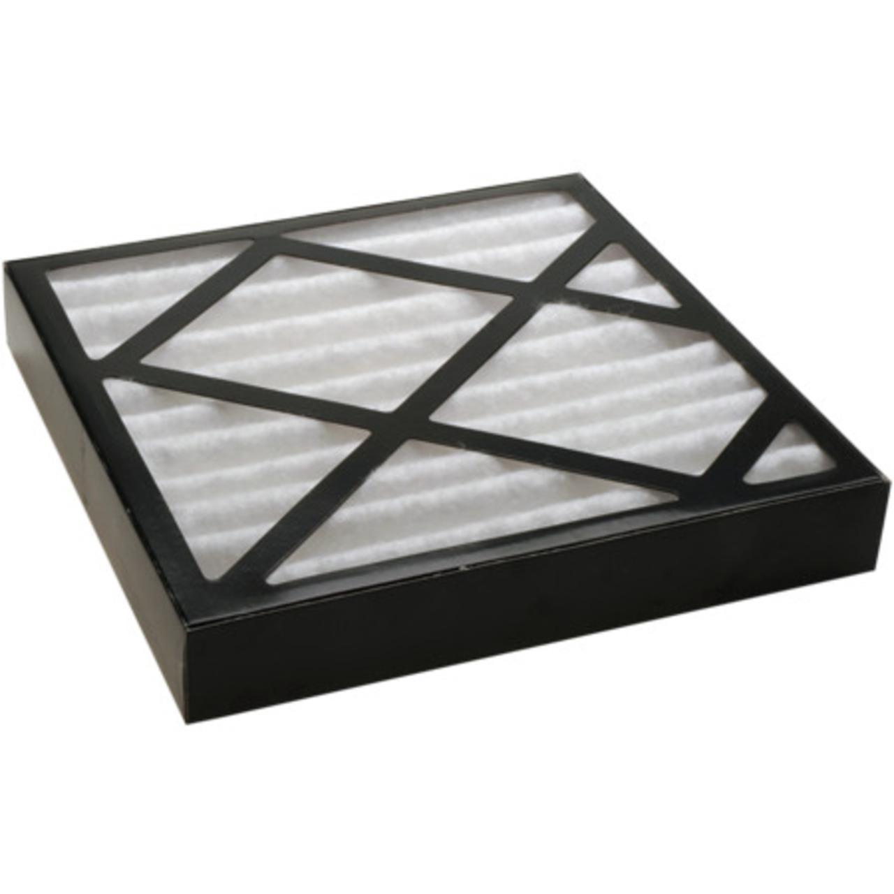 ELV Ersatz-HEPA-Filter