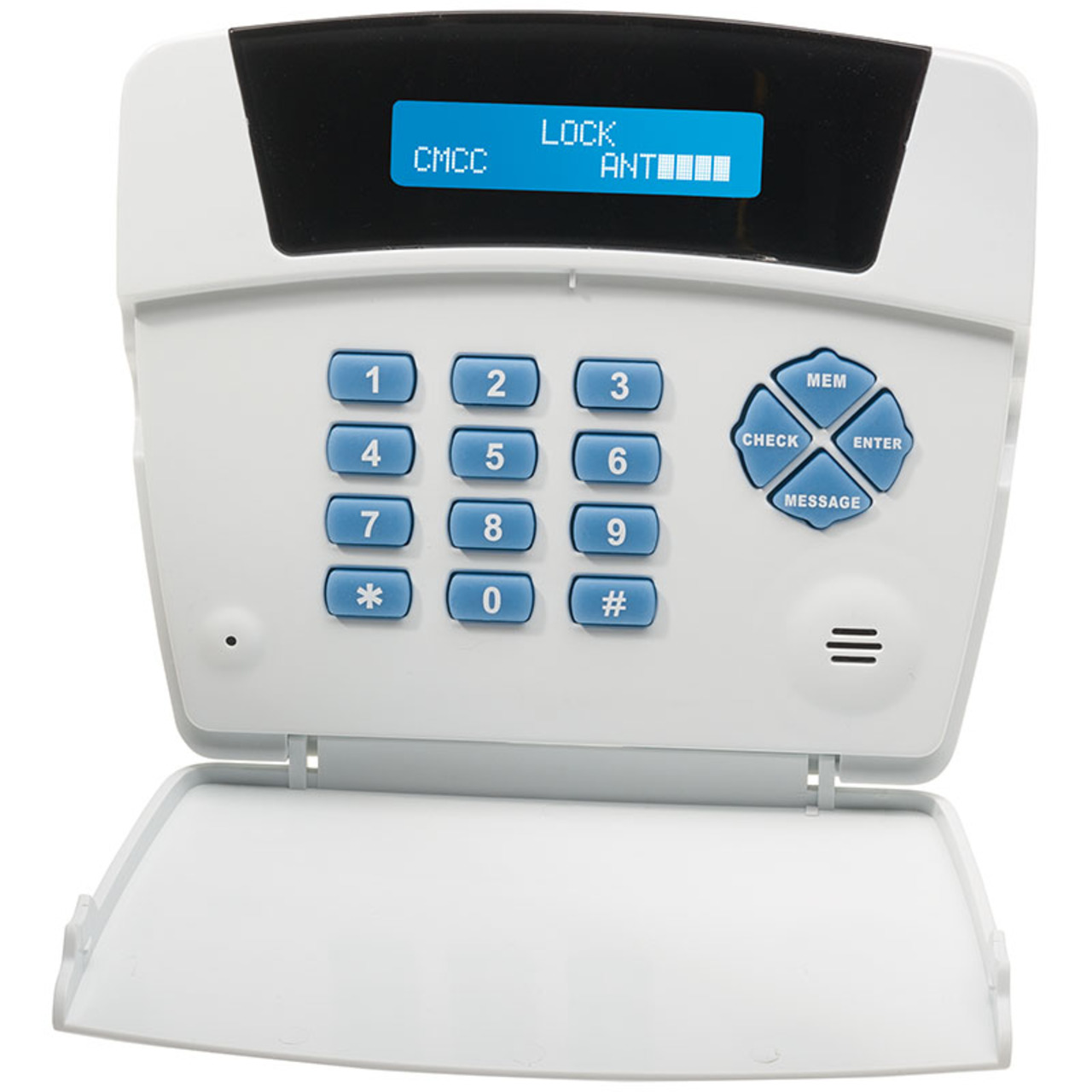 ELV GSM Telefonwund-228 hlgerund-228 t GTW-20