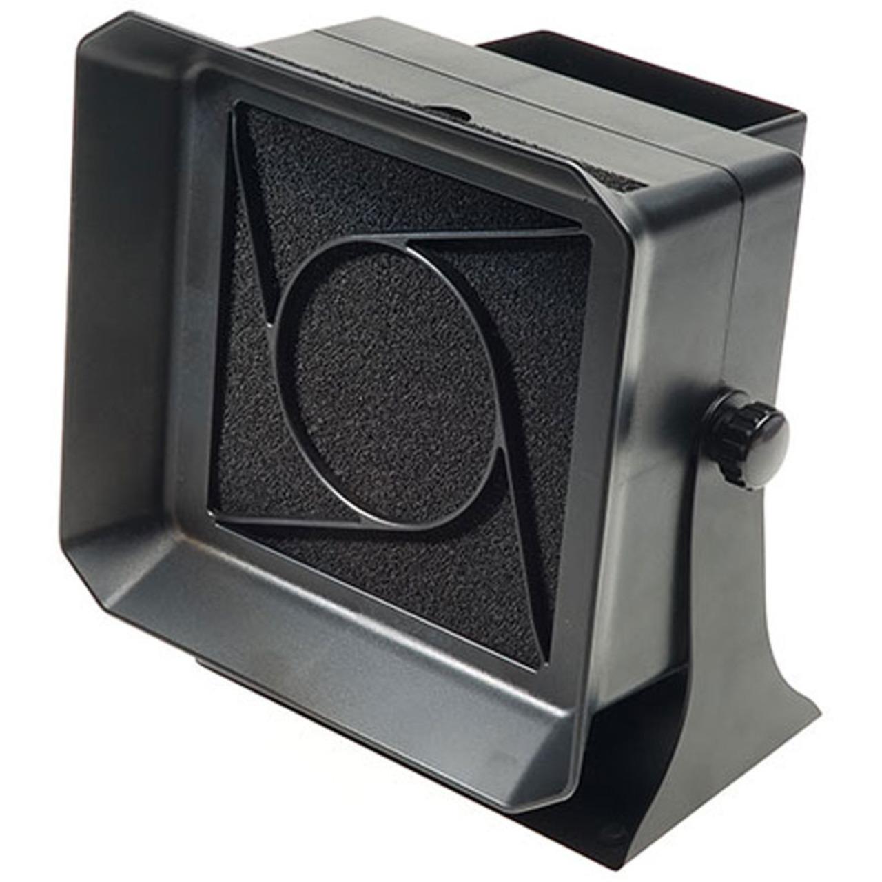ELV Lötrauch-Absauggerät inkl- 3 Filter