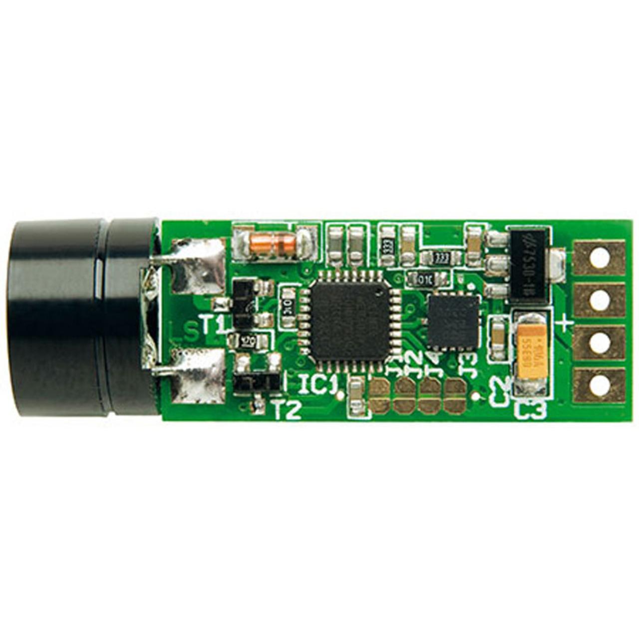 ELV Ortungspieper fund-252 r Modellbau OPM1