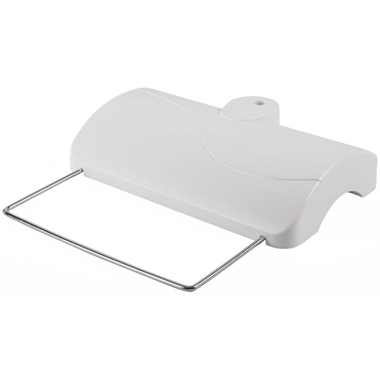 ELV Standfuss für Lupenleuchte mit Gelenkarm- 7-8 kg