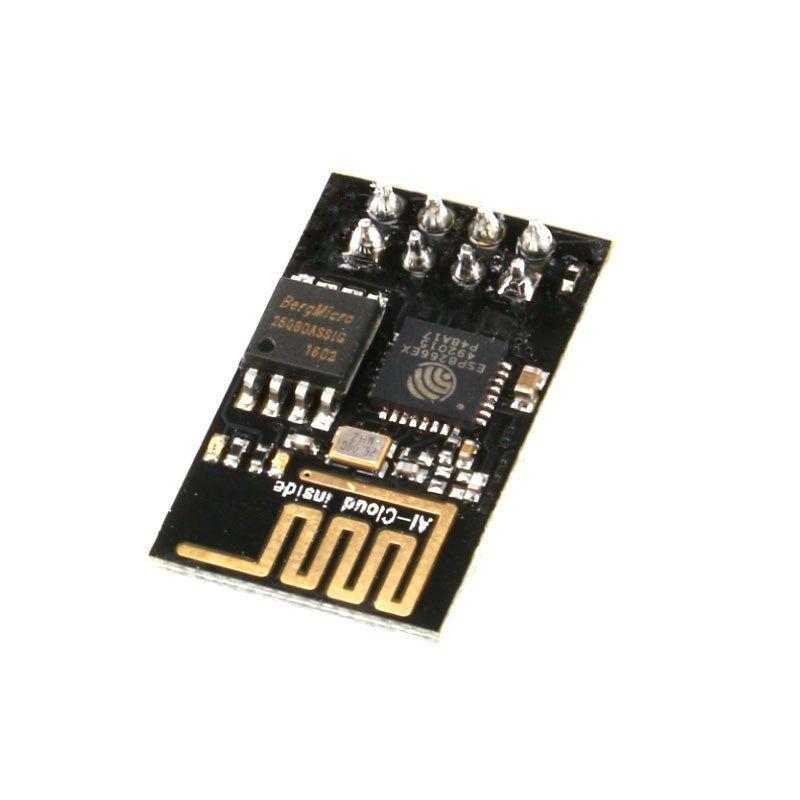 ESP8266 ESP-01 WiFi Modul