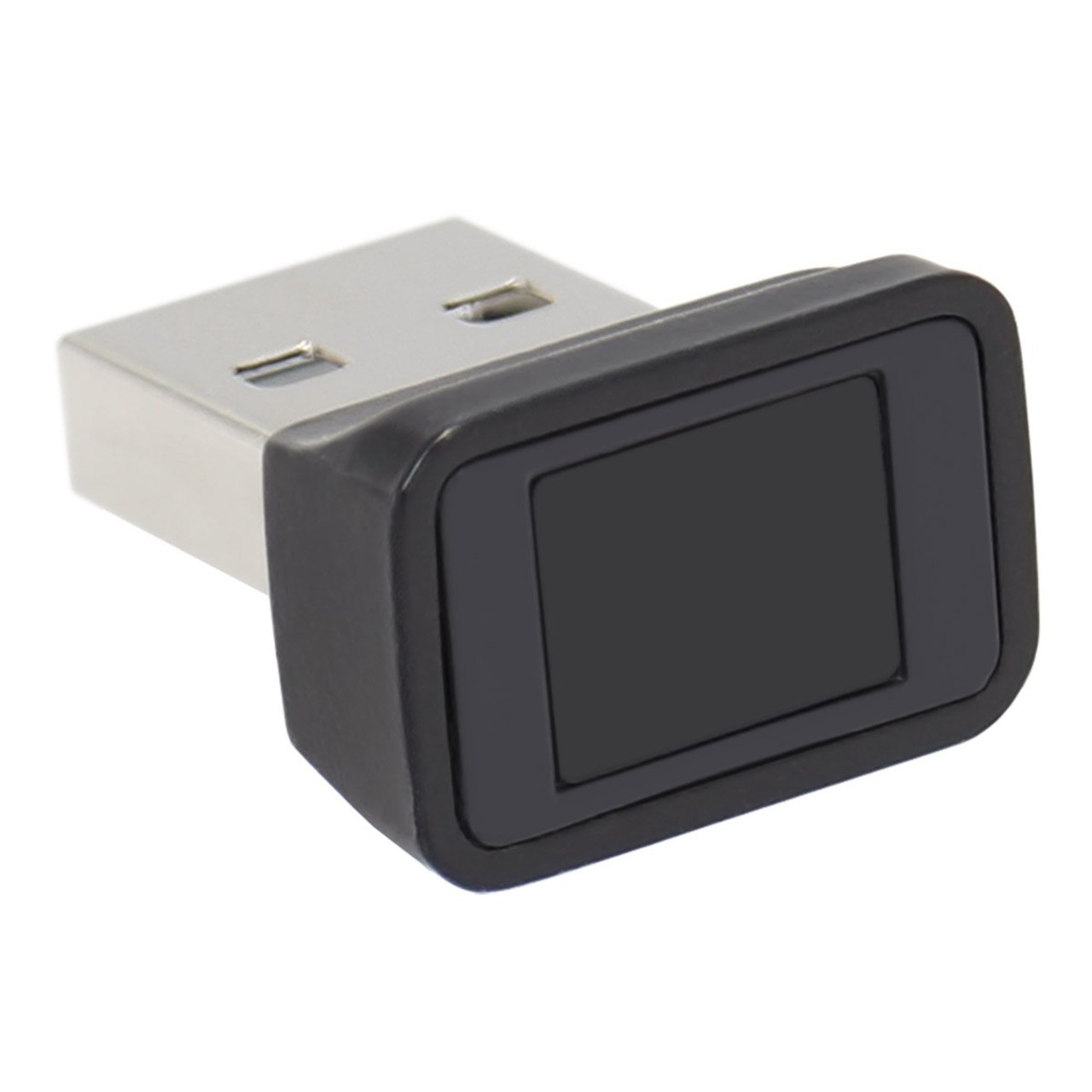 FeinTech USB-Fingerabdruck-Sensor für Windows Hello
