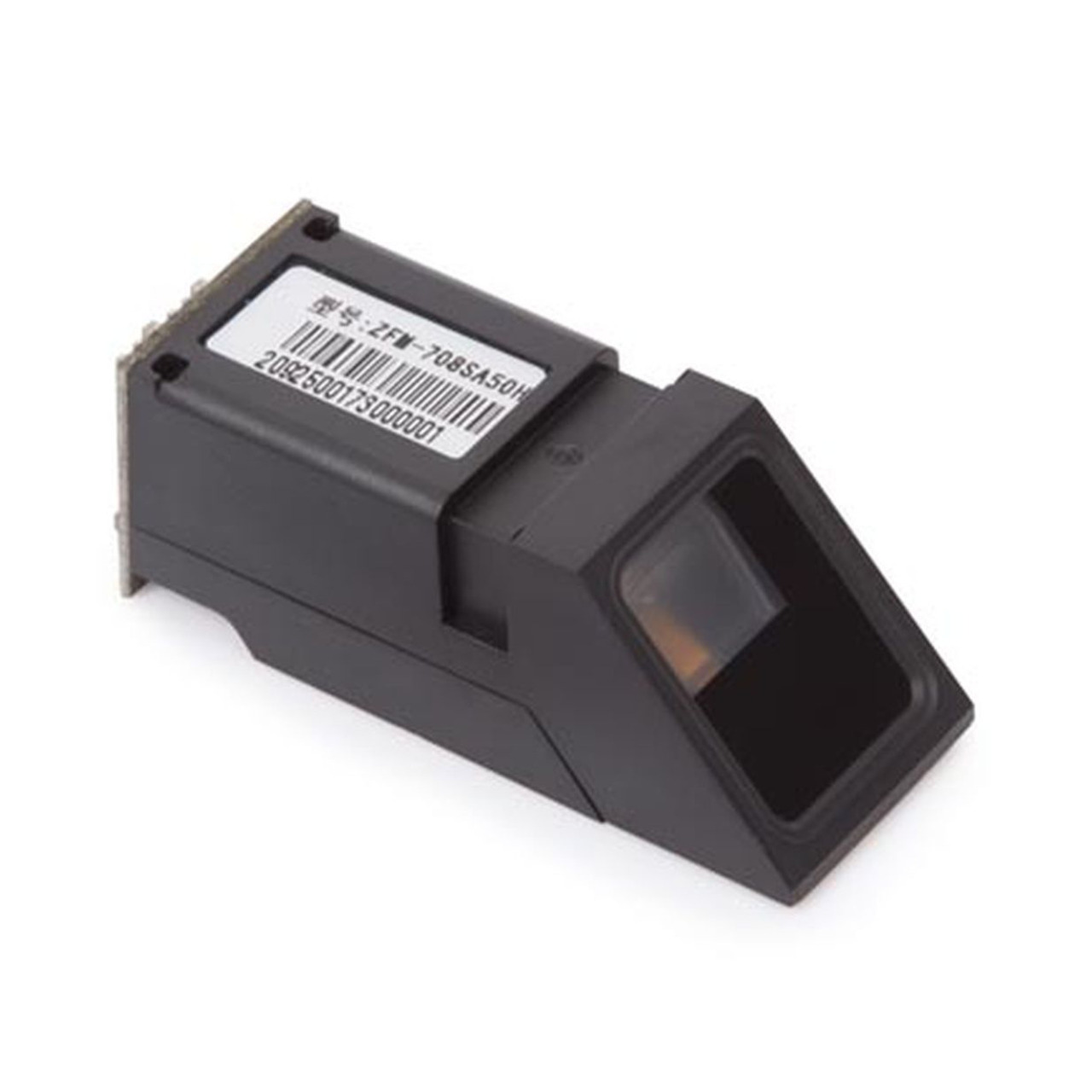 Fingerabdrucksensor ZFM-708 fund-252 r Arduino