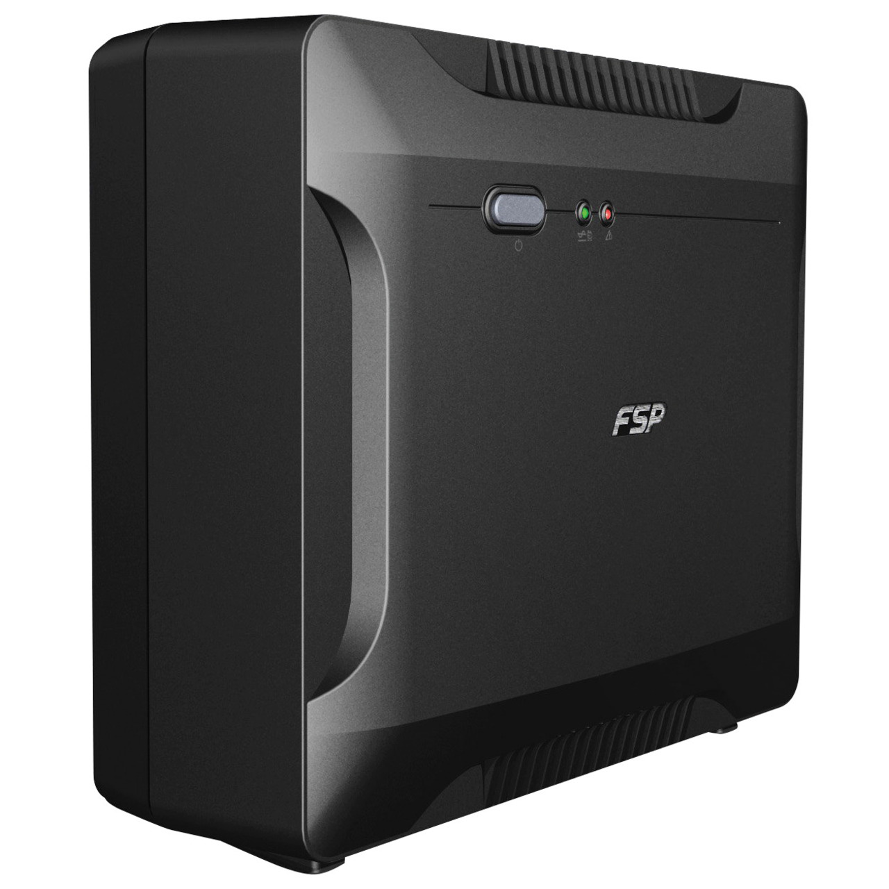 FSP Fortron USV-Anlage Nano 800- 800 VA