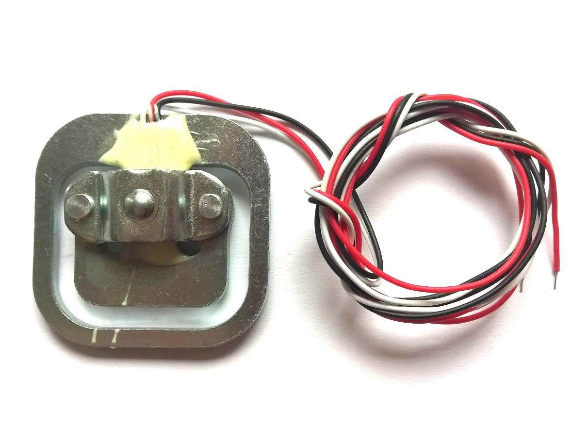 Gewichtssensor - Body Load Sensor 50kg