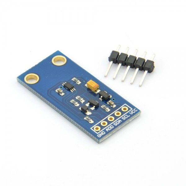 GY-30 BH1750FVI digitaler Lichtintensität Sensor kompatibel mit Arduino