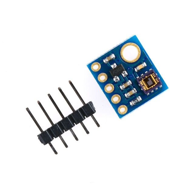 GY-8511 ML8511 UV-Sensor