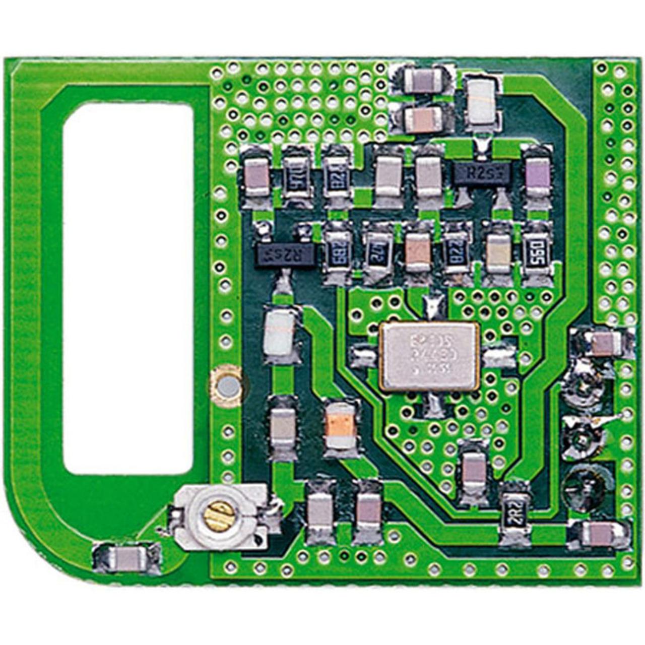 HF-Sendemodul TX868-75- 868 MHz