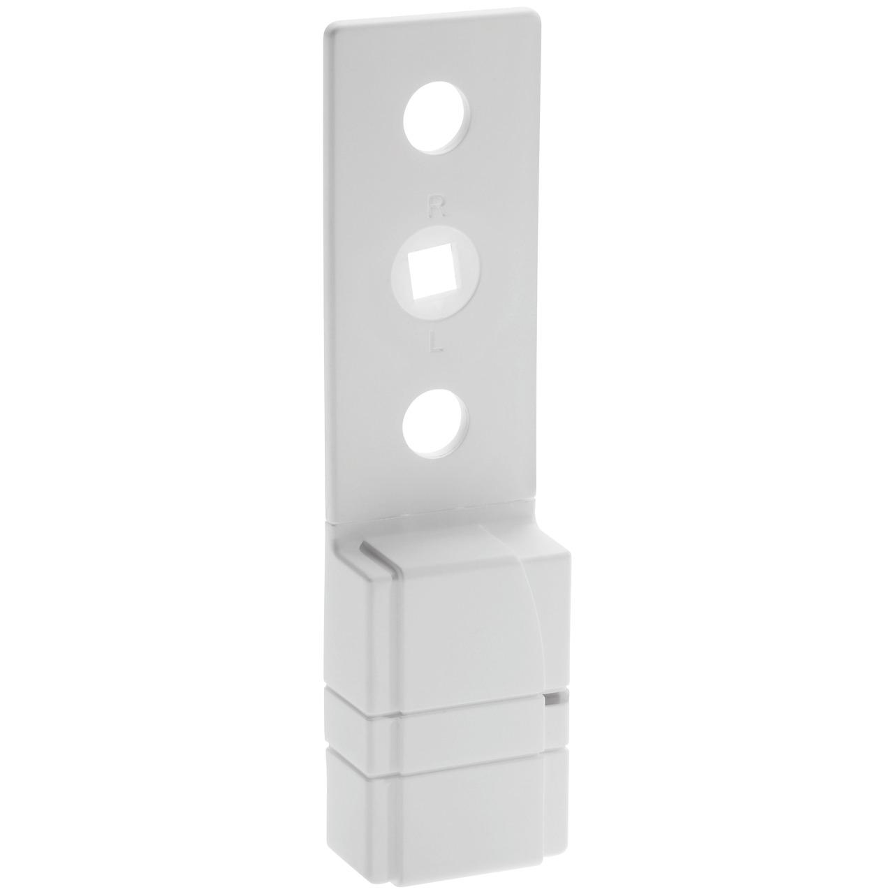 Homematic Funk-Fenster-Drehgriffkontakt HM-Sec-RHS für Smart Home - Hausautomation
