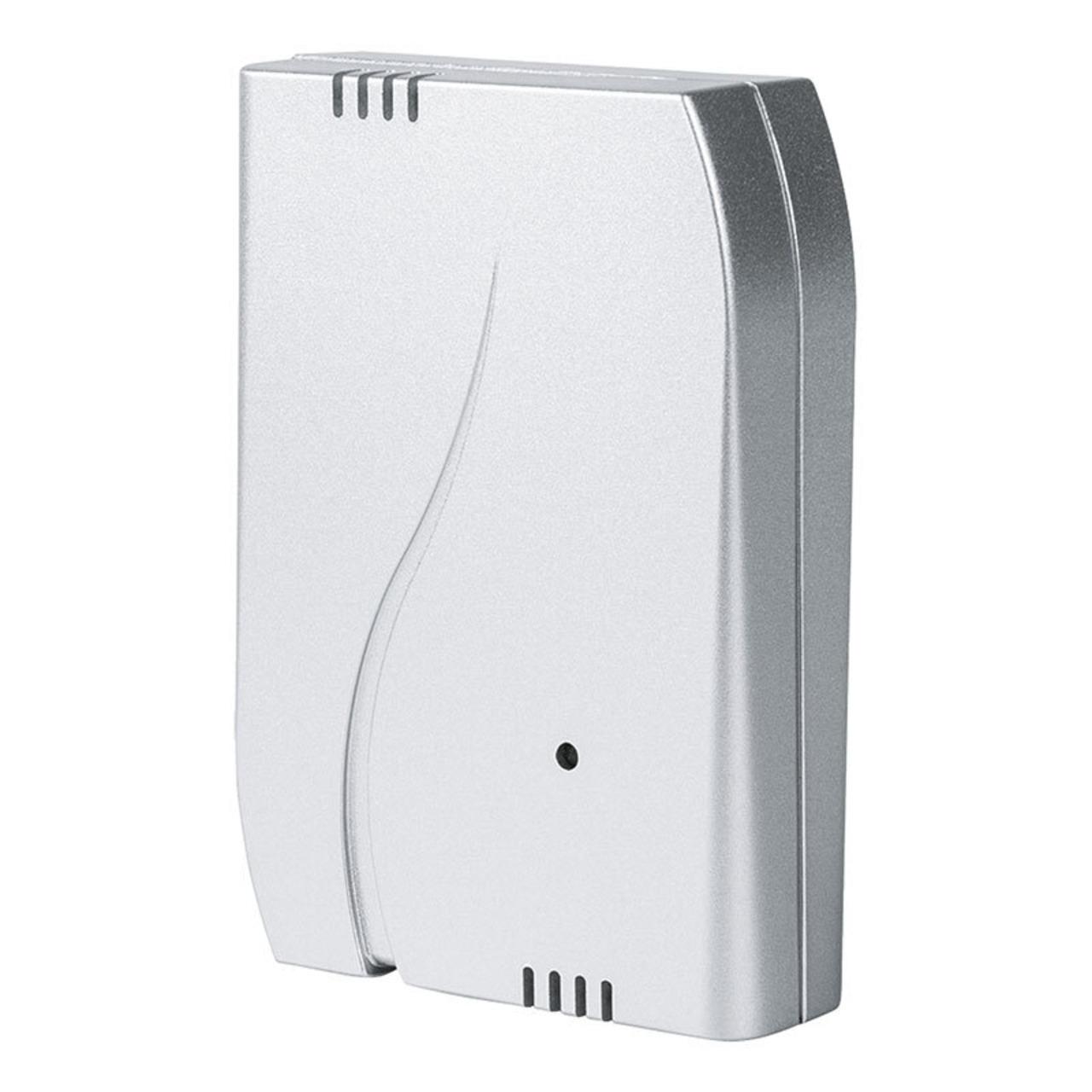 Homematic Funk-Innensensor ITH HM-WDS40-TH-I-2 für Smart Home - Hausautomation