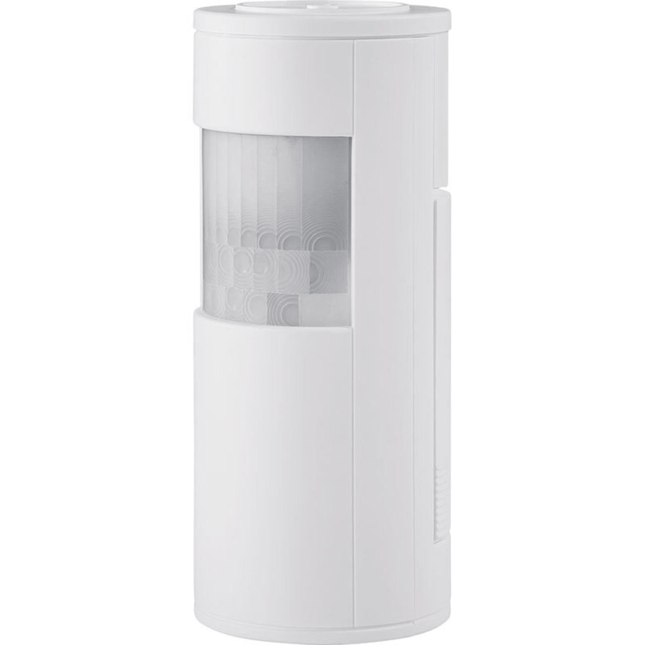 Homematic Funk-IR-Bewegungsmelder HM-Sec-MDIR-3 innen für Smart Home - Hausautomation