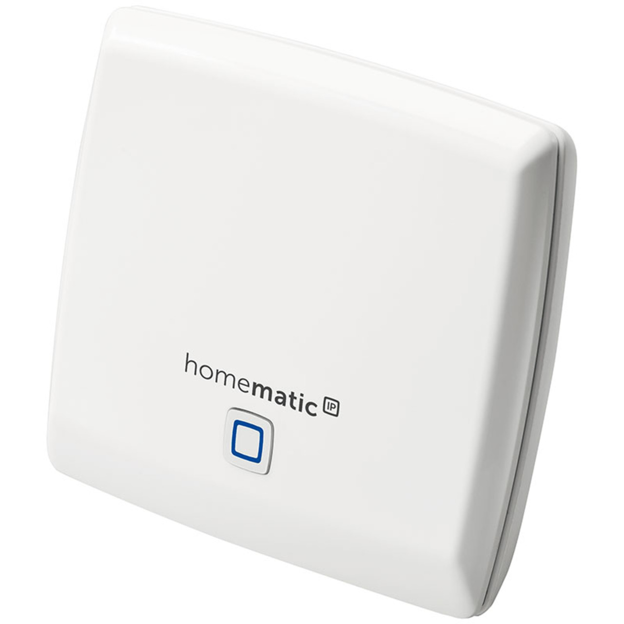 Homematic IP Smart Home Access Point HMIP-HAP