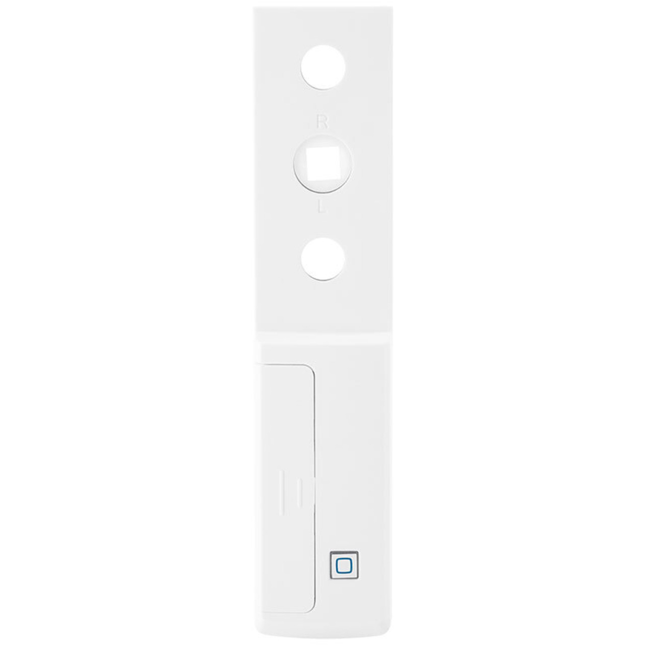 Homematic IP Smart Home Fenstergriffsensor HmIP-SRH