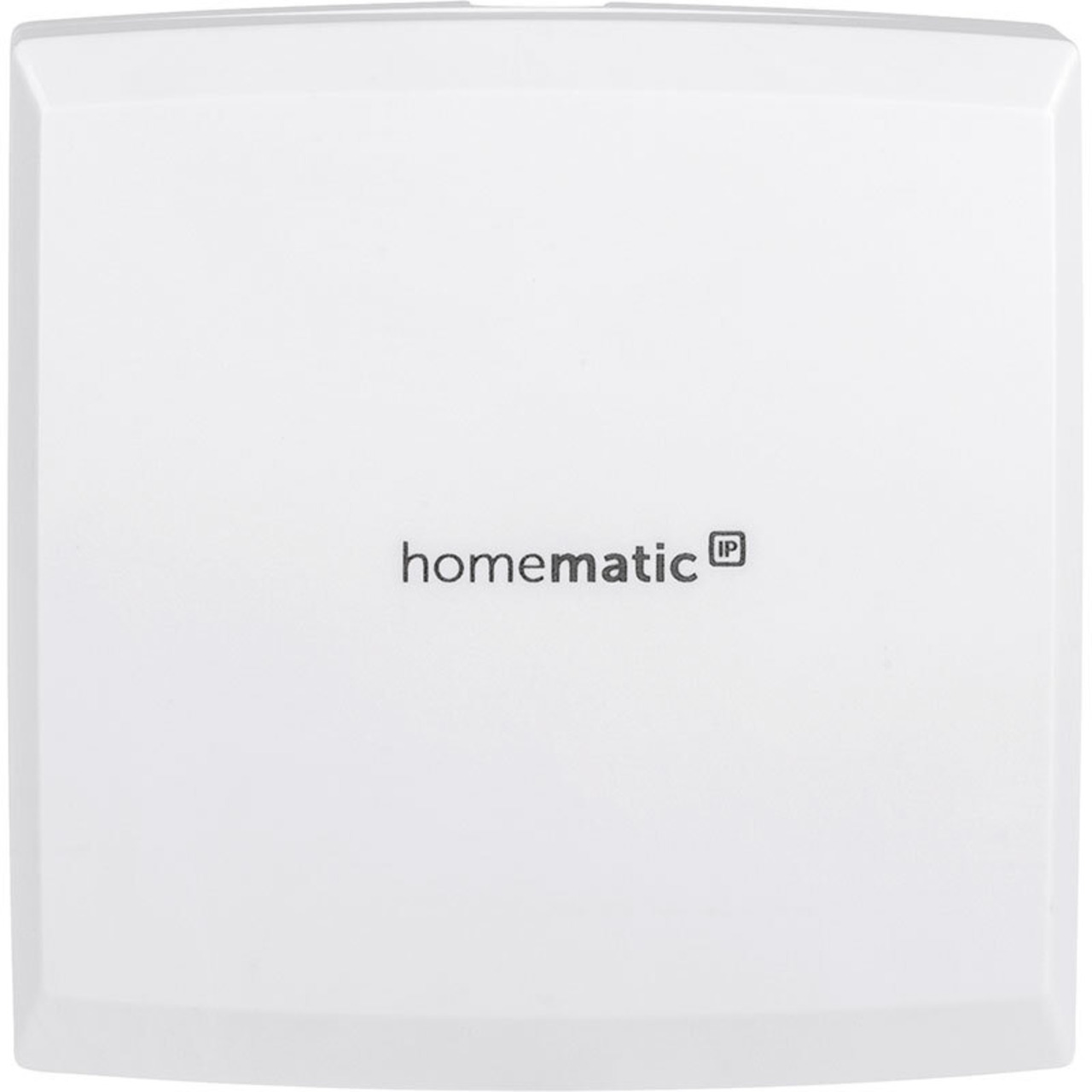 Homematic IP Smart Home Garagentortaster-Schaltaktor HmIP-WGC- fernbedienbar