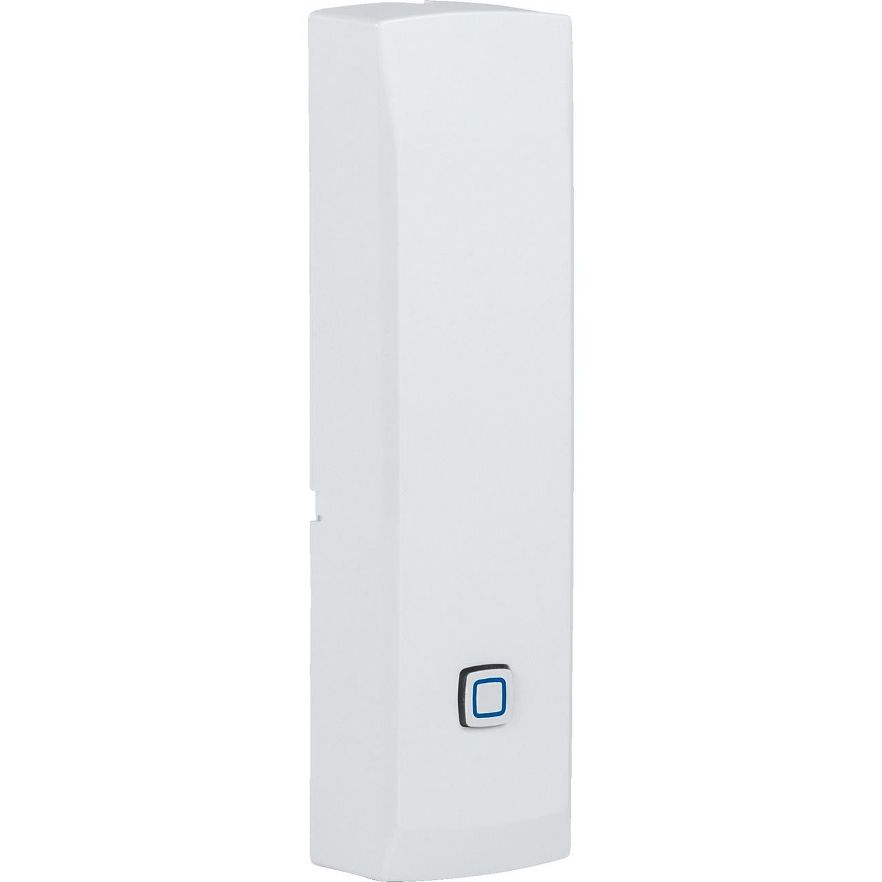 Homematic IP Smart Home Kontakt-Schnittstelle HmIP-SCI