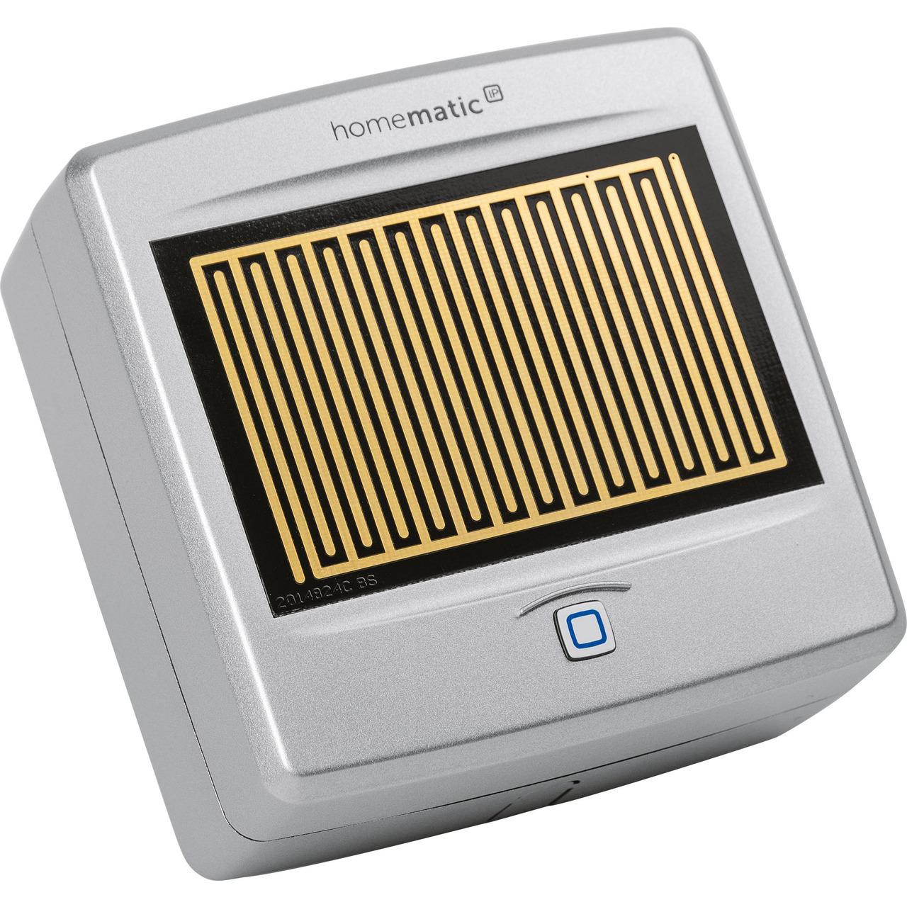 Homematic IP Smart Home Regensensor HmIP-SRD