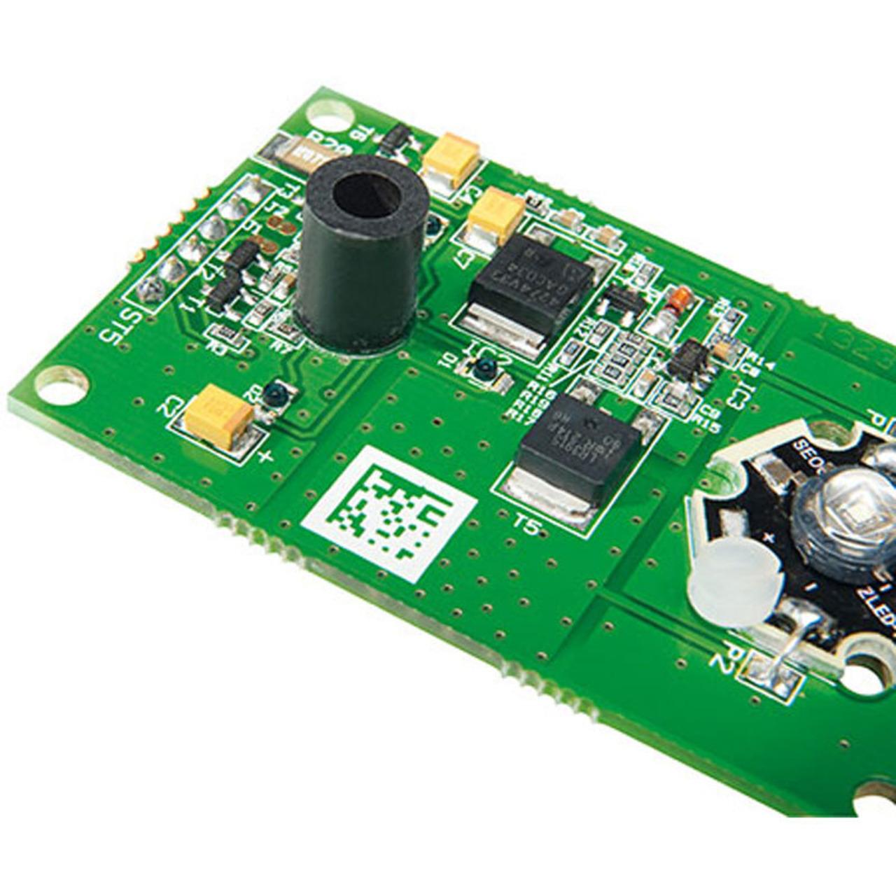 Komplettbausatz Gesten-LED-Dimmer GLD1
