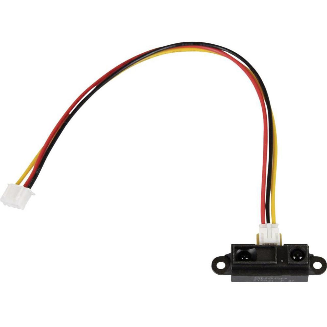 LB LINK IR-Abstandsmesser für Minicomputer