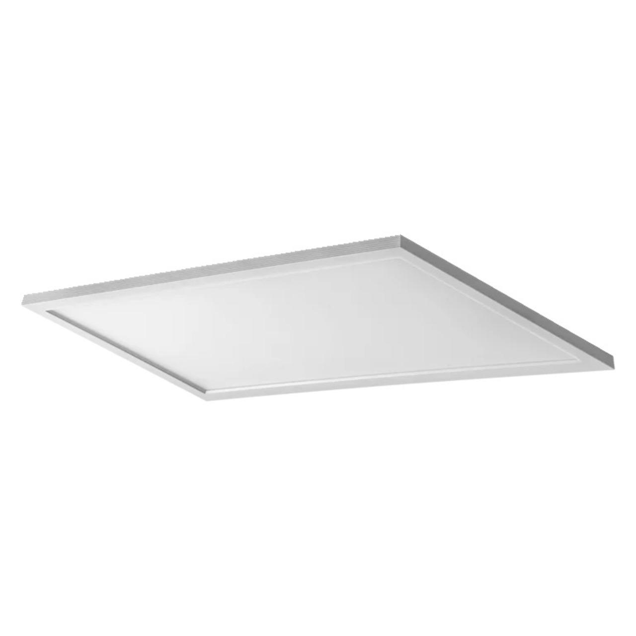 Ledvance PLANON PLUS 15-W-LED-Aufbaupanel 30 x 60 cm- warmweiss