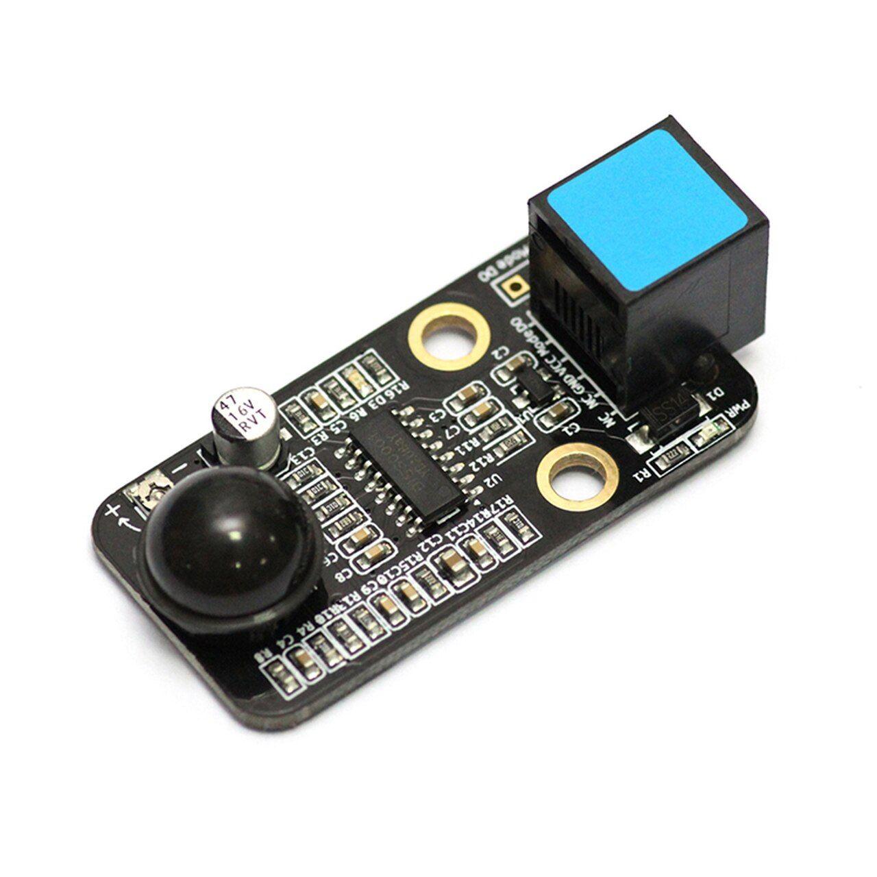 Makeblock Me PIR Motion Sensor V1
