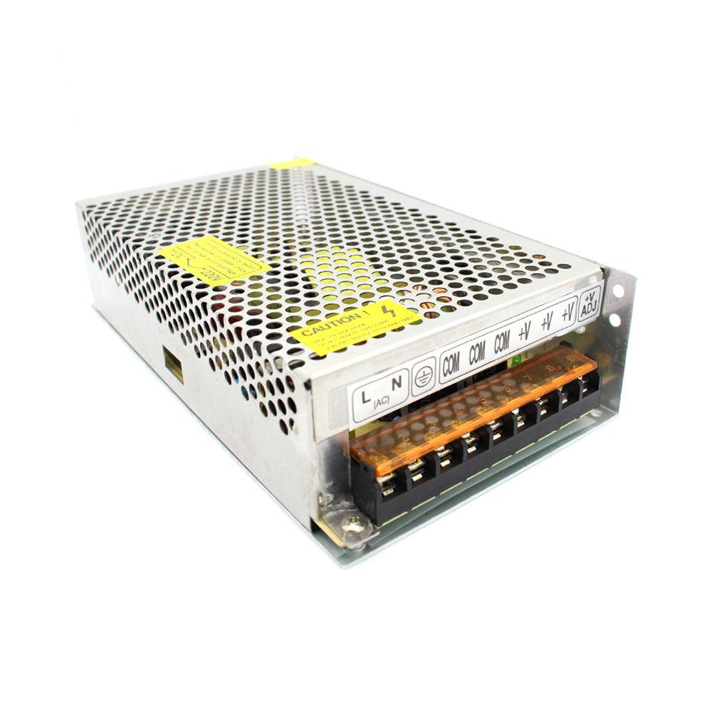 Netzteil 12V 20A 240W für 3D-Drucker - LED-Technik