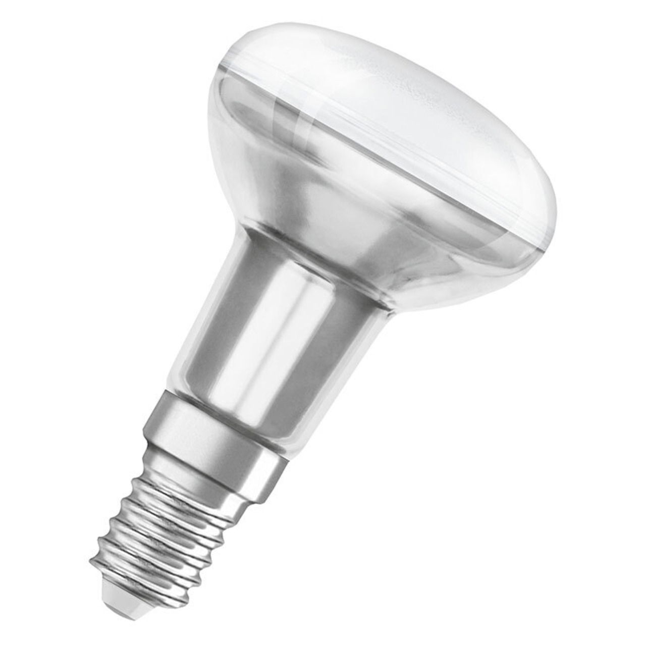 OSRAM LED SUPERSTAR 5-9-W-R50-LED-Reflektorlampe E14- warmweiss- 90 Ra- dimmbar