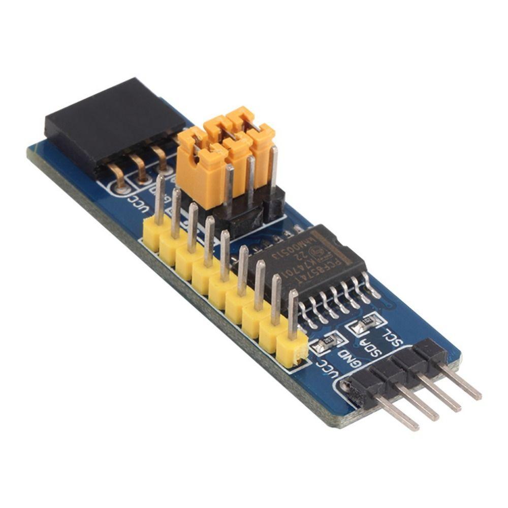 PCF8574 IO I2C Erweiterungsmodul