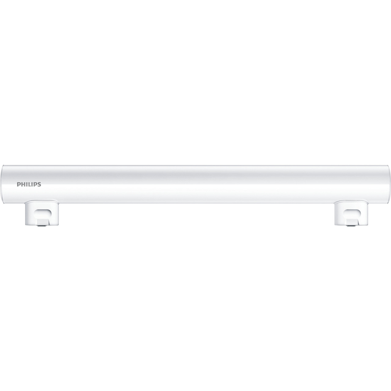 Philips 2-2-W-LED-Linienlampe PhilinealLED- 300 mm 250 lm- nicht dimmbar- warmweiss
