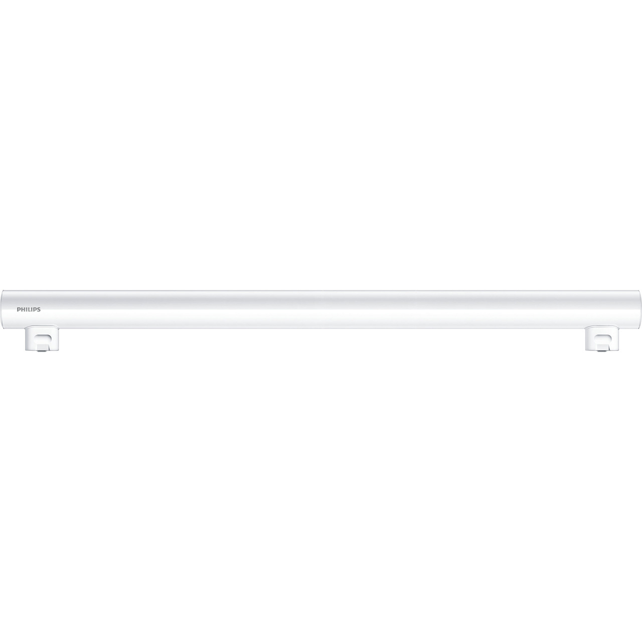 Philips 3-5-W-LED-Linienlampe PhilinealLED- 500 mm 375 lm- nicht dimmbar- warmweiss