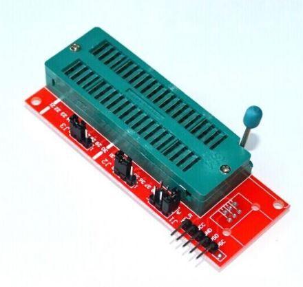 PICKit3 Universal Adapter