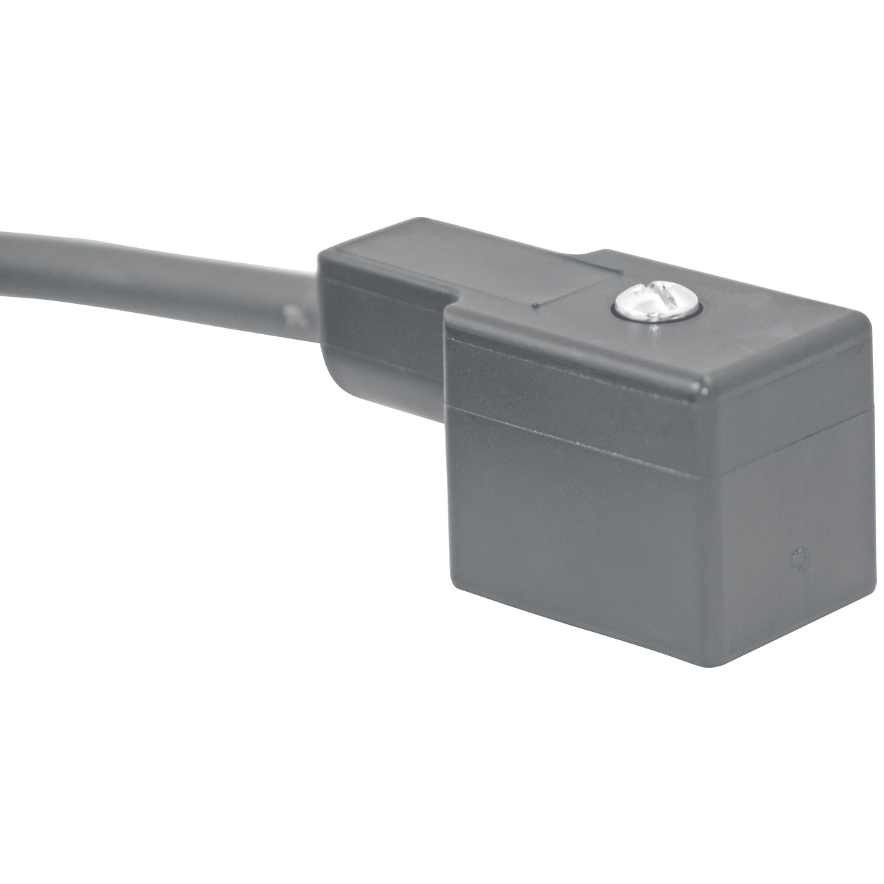 Precon Gerätestecker B-612-202-0162-2000- mit 2-m-Kabel