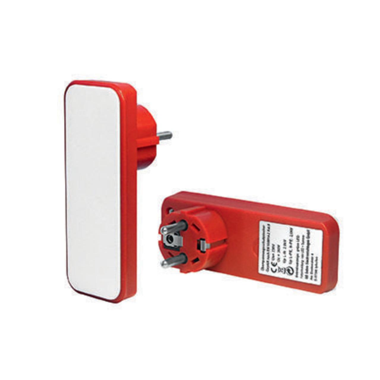 ProtectV Überspannungsschutzstecker- bis 9 m Wirkbereich