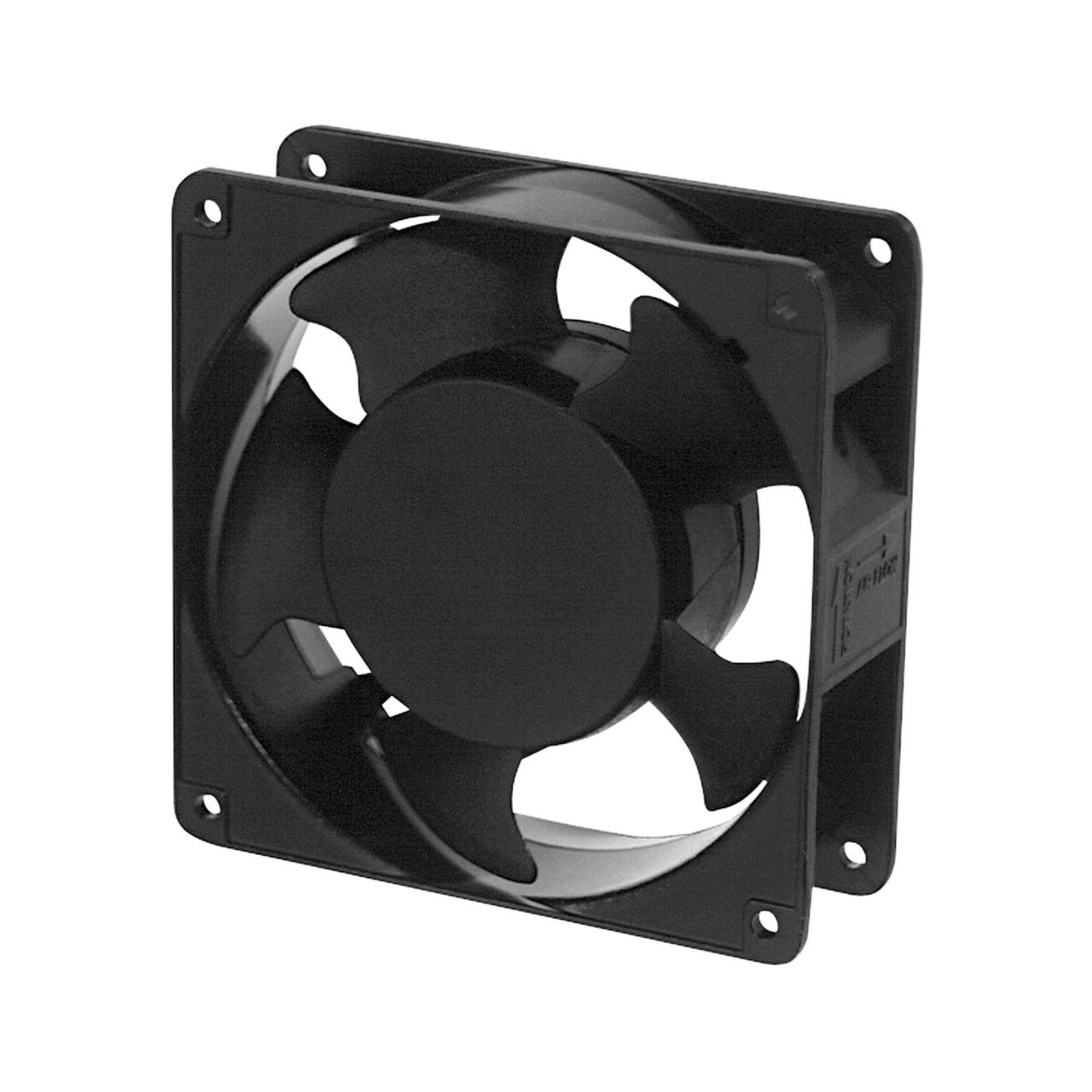 SUNON 230-V-Axial-Lüfter DP201A2123HST-GN 120 x 120 x 38 mm
